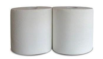 Confezione (pz.2) bobina puliunto da kg. 4,200 la bobina